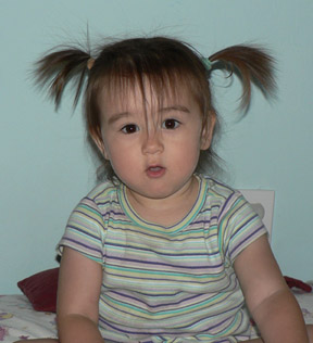 Chpigtails1.21mo.lores.jpg